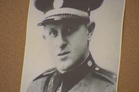 František Ometák