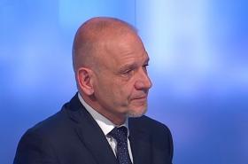 Jiří Baloun