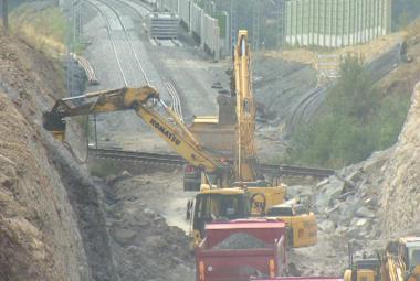 Koaliční spory kvůli stavebnímu zákonu: Podle ministryně Šlechtové hrozí, že sněmovna přijme paskvil