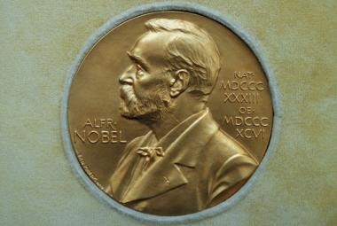 Předávání Nobelových cen: Jak se vyhlašovala medaile za lékařství
