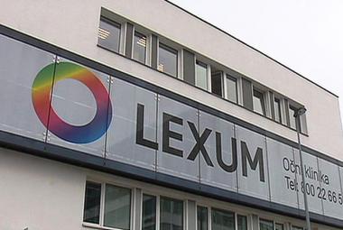Lexum