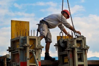 Novela stavebního zákona: Ekologičtí aktivisté dál bojují proti vyloučení veřejnosti