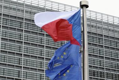 K členství v EU není alternativa, shodla se většina stran. Česko by přesto mělo jednat o nových podmínkách
