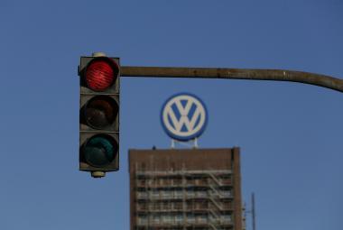 Emise z upravených vozů Volkswagenu způsobí předčasná úmrtí i v Česku, tvrdí skupina vědců