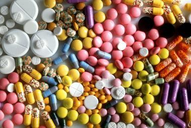 Metoda českých vědců umožní přesnější a rychlejší vývoj léků