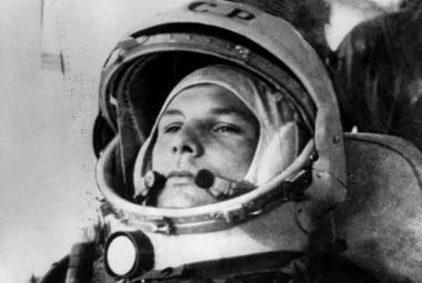 Gagarinovi se stala osudnou touha vrátit se k létání. Zemřel před půl stoletím