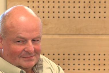 Josef Michalák