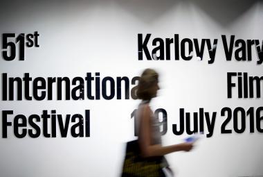 51. MFF Karlovy Vary