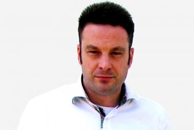 Yannis Koreček