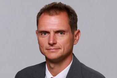 Richard Miřatský