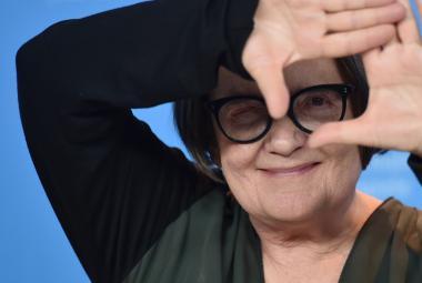 Hollandová: Krobotovo herectví v sobě nese pravdivou sílu