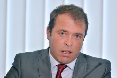 Čeští meteorologové mění vedení, do čela ČHMÚ nastupuje Mark Rieder