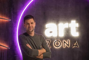 Kultura bez předsudků. ČT představuje nový pořad a webový portál ArtZóna