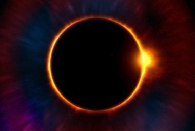 Na stopě deváté planety: astronomové věří, že za Plutem se skrývá veliké neznámé těleso