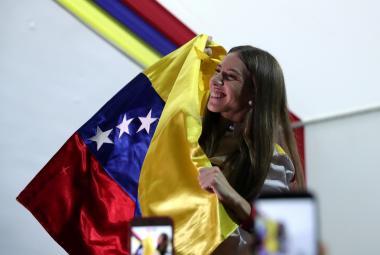 Fabiana Rosalesová