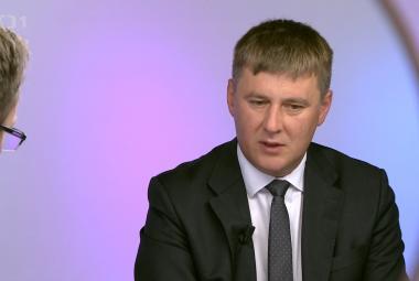 Babiš a resort zdravotnictví odmítli Petříčkovu pomoc při shánění vakcín, řekl šéf diplomacie