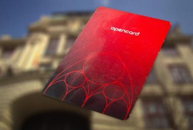 Kauza pražské karty