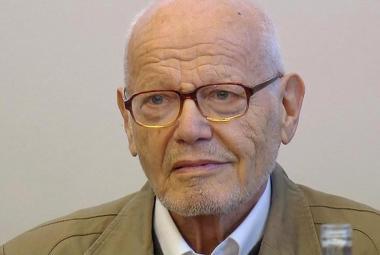 Ve věku 88 let zemřel biochemik Paleček, zabýval se výzkumem DNA