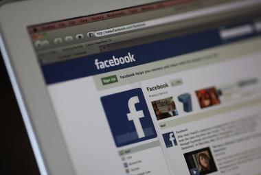 ČT: Muž zásoboval Facebook nenávistnými příspěvky. U soudu dostal tříletou podmínku
