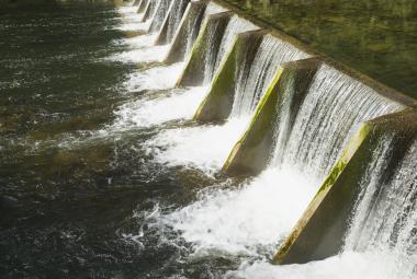 Plány na stavbu přehrad brzdí rozvoj desítek obcí
