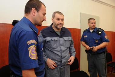 Alexandr Novák