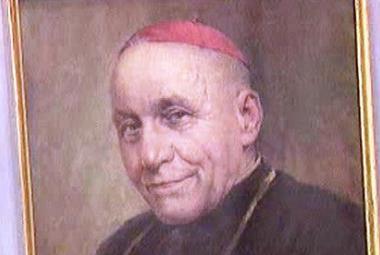 Vzpomínka na kardinála, který nemlčel