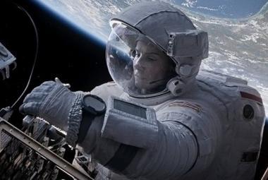 """Australané ve vesmíru uklidí laserem - aby předešli pohromě z """"Gravitace"""""""
