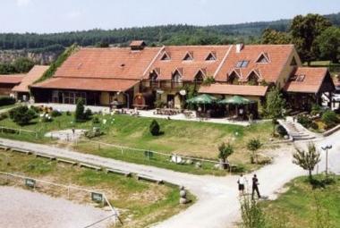 Olšanská farma Bolka Polívky je v konkurzu