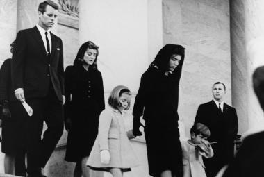 Vražda JFK 50 let poté: CIA, Kubánci… a teorií neubývá