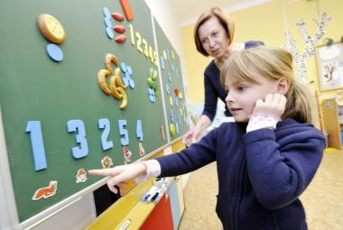 Liga lidských práv prosazuje férovou generaci školáků