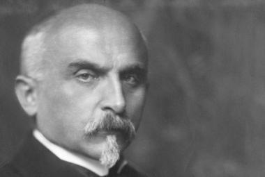 První úspěšný atentát: Komunista zastřelil ministra financí Rašína