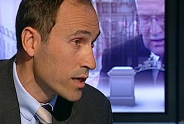 Opoziční smlouva vytvořila podhoubí pro návrat Zemana, tvrdí Ivan Pilip
