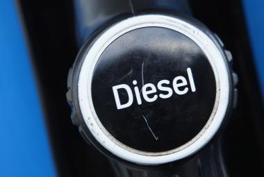 Dieselové automobily nemají budoucnost, potvrzují fakta i predikce expertů