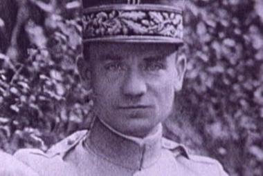 Zemřel na vrcholu sil. Slovensko si připomnělo sto let od tragické smrti Milana Rastislava Štefánika