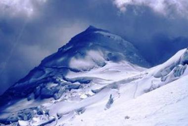 Peruánský Huascaran: Největší tragédie českého horolezectví