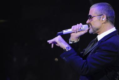 V 53 letech zemřel britský zpěvák George Michael, autor hitu Last Christmas