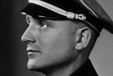 Barbie prožil typický příběh nacisty - zrůdný i smutný