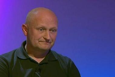 """""""40 let totality naprosto zničilo vkus,"""" říká Zdeněk Fránek"""