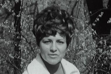 Poslední sbohem Mileně Vostřákové dali blízcí i příznivci