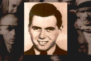 Josef Mengele má na svědomí více než 400 tisíc životů