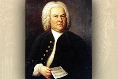 Dílo barokního mistra J. S. Bacha bylo málem zapomenuto
