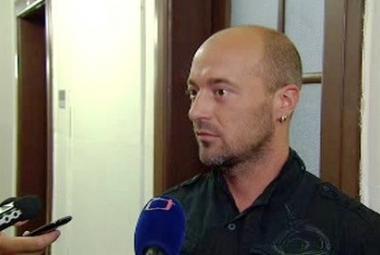 Prvoinstanční soud musí přezkoumat zranění na CzechTeku