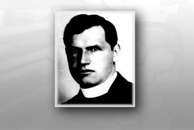 Číhošťského faráře Toufara komunisté využili proti církvi