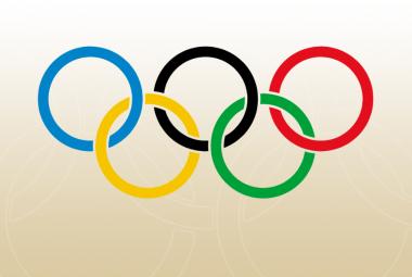 Český výbor pro hry olympijské - myšlenka olympijského hnutí v českých zemích