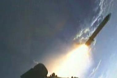 NASA má prý finanční i technické problémy s novým programem