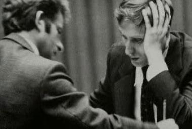 Legendární šachista Bobby Fischer zemřel