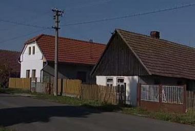Kněžice získaly Evropskou cenu za energetickou efektivnost