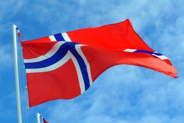 Norsko bude případně další odebrané děti posílat do Česka