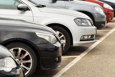 Co svede deset záchytných parkovišť? Středočeští lídři debatovali o dopravě v kraji