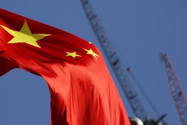 S čínským drakem mají do Česka přiletět i desetimiliardové investice